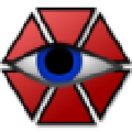 Aegisub(视频字幕制作软件) V3.2.2 官方最新版