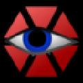 Aegisub(视频字幕制作软件) V3.2.2 绿色汉化版