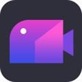 Apeaksoft Slideshow Maker(电子相册制作软件破解版) V1.0.8 破解版