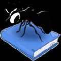 AntConc(语料库检索系统) V3.4 Mac版