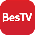 BesTV百视通电脑版 V3.2.0 免费最新版