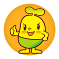 嗨小豆 V2.2.0 安卓版