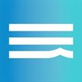 文轩云图 V1.1.8 苹果版