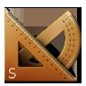 Smart Ruler(专业测量尺) V2.5.7 安卓版