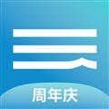 文轩云图智能书店 V1.0.36 安卓版