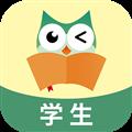 悦读悦乐 V3.6.1 iPhone版