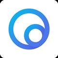 网易圈圈 V0.9.3 安卓版