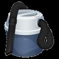 Mojave Cache Cleaner(Mac系统维护工具) V12.0.2 Mac破解版