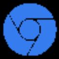 寂寞QQ助手 V1.0.1 绿色版