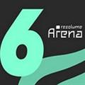 Resolume Arena(VJ师软件) V6.0.1 Mac版