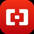 钢信 V2.7.3 安卓版