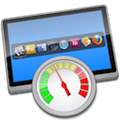 App Tamer(Mac电池检测软件) V2.4.1 Mac版