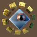 TNGViewer(3D交互查看器) V1.5.1.673 官方版