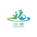 易游桂平 V1.0 苹果版