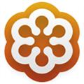 GoToMeeting(网络视频会议系统) V8.20.0 Mac版