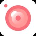 布丁相机 V2.6.0.1443 安卓版