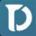 FonePaw DoTrans(iOS数据管理软件) V1.0.8 破解版