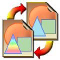Similar Picture Find(相似图片搜索工具) V1.2.3 绿色版
