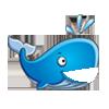 乐哈笑话 V1.1 安卓版