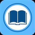 零点看书 V1.5.0 安卓版