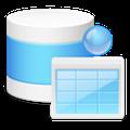 Aqua data studio(开发软件) V19.0.0 Mac版