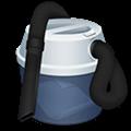 Mojave Cache Cleaner(系统优化软件) V12.0.2 Mac版