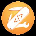 TextLab(文字处理应用) V1.4.4 Mac版