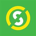 速信花贷款 V1.0.2 安卓版