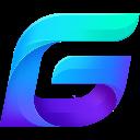 腾讯网游加速器破解版 V2.0.490.134 永久免费版