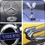 汽车标志大全 V2.3.7 安卓版