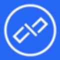 Win10易升卸载工具 V1.0.0.0 免费版