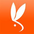 积分兔子 V1.6.0 安卓版