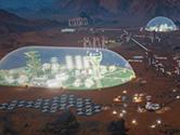 火星求生都有哪些成就 成就解锁方式大全