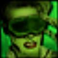 BSP Viewer(BSP浏览器) V1.5.6 绿色版