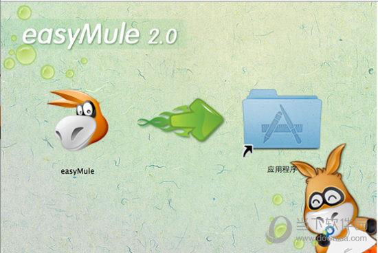 Emule For Mac