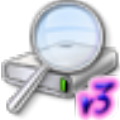 MyDiskTest(U盘扩容检测) V3.6 绿色中文版
