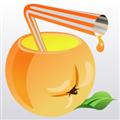句子迷 V1.4 苹果版