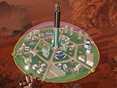 火星求生神秘事件都有哪些 神秘事件解决方法一览