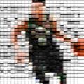 NBA 2K19修改器