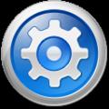 万能驱动工具 V1.0 绿色免费版