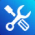 IE运行时报错修复工具 V1.0 绿色免费版
