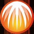 Bitcomet(比特彗星) V1.5.3 Mac版