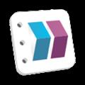 Highland(Mac免费写作软件) V2.0.5 Mac版