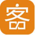 钱客多app下载|钱客多 V4.5.3 安卓版 下载