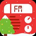 蜻蜓FM收音机老版本 V6.1.4 安卓版