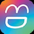 Happy3D V0.9.5 官方版