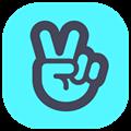 V live V3.2.3 安卓最新版