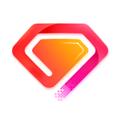 超话社区 V1.0 安卓版