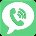 虚拟来电话 V4.3 安卓版