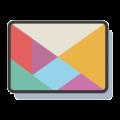 QQ好友名片背景提取软件 V1.0 安卓版